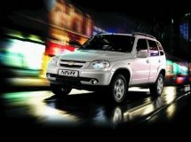 GM-AVTOVAZ is shipping cars in the necessary volume, despite the difficulties with suppliers