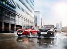 Datsun expands its presence in new cities