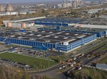 At GM-AVTOVAZ it was elected new board of directors