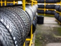 TOP-10 of the most recognized brands of car tires