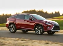 The share of imports in the Russian car market began to grow