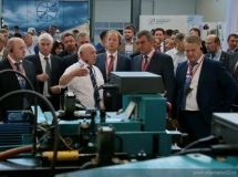 KAMAZ to switch to domestic fuel systems