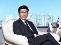 New general director appointed for Hyundai office in Russia