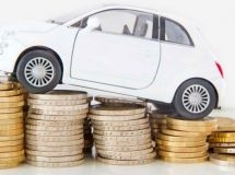 The issuance of auto loans has stabilized in Russia