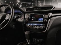 More than 2 million cars Renault, Nissan and LADA will receive a multimedia system Yandex.Auto