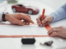 Sales of cars on credit continue to grow in Russia
