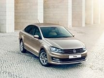TOP 10 best-selling cars of European brands in Russia