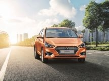 St. Petersburg market of new cars grew by 7% in July