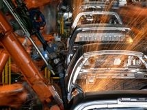 The Ministry of Industry and Trade plans to extend the state support program for the automotive industry in 2020