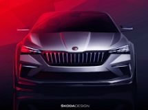 The new Skoda Rapid will appear in Russia in 2020