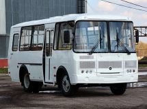 Since the beginning of the year, the Russian market of used buses has grown by 20%