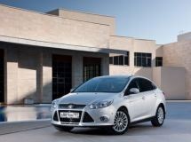 Ford Focus got back the title of leader in the secondary market in September