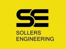 Sollers creates an engineering center in Russia