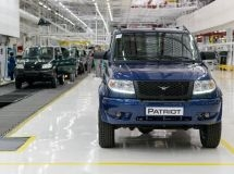 UAZ will extend the winter holidays until February 10th