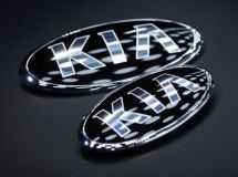 KIA offers to pay car loan payments remotely