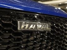 Haval has developed the support measures for clients during the pandemic