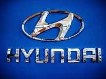 Hyundai spoke about its plans in Russia