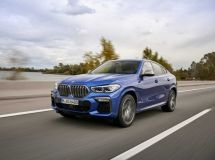 Avtotor will suspend the BMW assembly due to lack of components