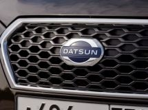 Experts talked about the consequences of Datsun leaving from Russia
