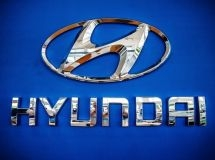 Hyundai to complete transaction on acquisition of GM plant in St. Petersburg in the near future