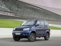 UAZ will return partially to full the working week in September