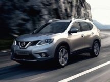 Nissan reduced sales by 35% in Russia in August