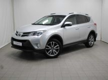The jump in the secondary market in September was provided by crossovers and SUVs