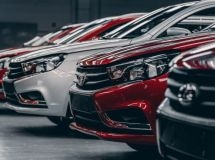AVTOVAZ received additional government orders for 16 thousand vehicles in 2020
