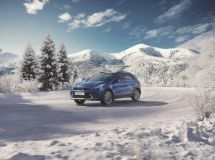 KIA kept its leadership among foreign cars in Russia in 2020