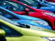 Dealers informed when the deficit in the car market will end