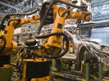 AVTOVAZ will suspend the production for the May holidays