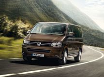 Every third LCV in Russia is foreign