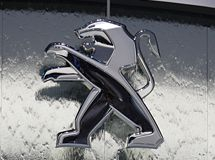 Peugeot Citroen expects the European market falling by 5%