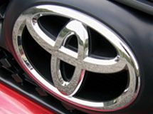 Toyota will stop the import of Japanese Camry in Russia