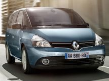 Renault will invest EUR 400 million in the modernization of French plant