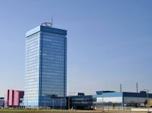 AvtoVAZ will receive the first part of VEB loan in the coming months