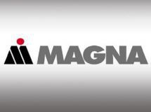 Magna will increase the capacity in St. Petersburg