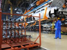 Losses of industrial assembly enterprises will be compensated