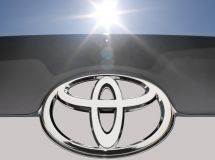 Toyota will invest $ 800 million in its Argentine plant