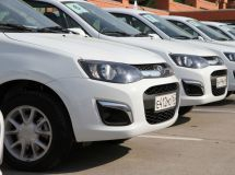 AvtoVAZ extended the special prices for its models