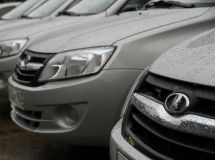 AvtoVAZ has no plans to raise prices for its cars