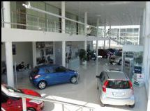 Car dealers will have the right to carry out state registration of vehicles